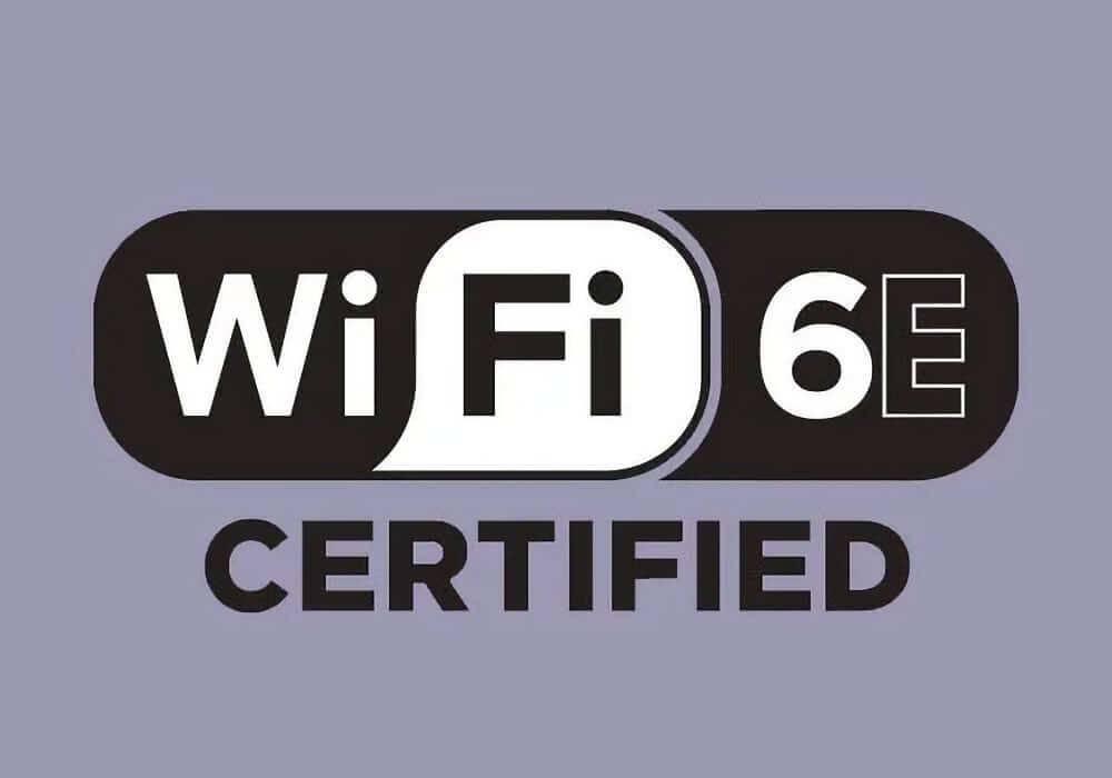 高通发布全新 Wi-Fi 6E 标准芯片