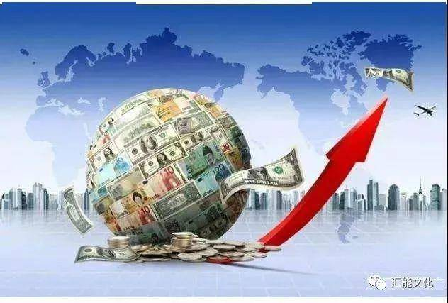 新手小白股票、期货、外汇该先从哪个市场入手最为合理?