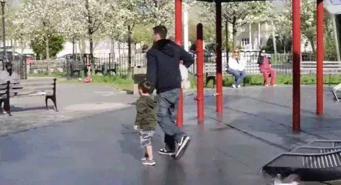 我还是街边上的那个孩子