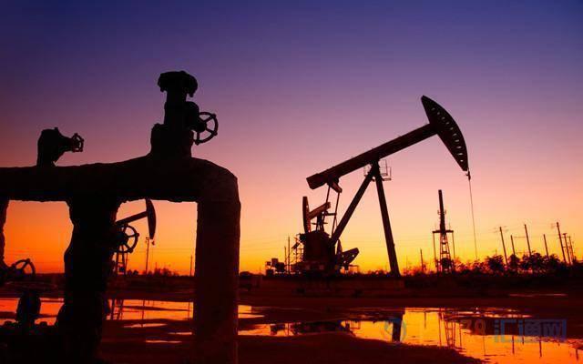 queenmaryNYMEX原油创3月中旬以来新高