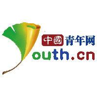 中國青年報參評第31屆中國新聞獎報紙副刊作品公示