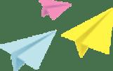 北京市育英学校2020年高中入学艺术特长生招生简章