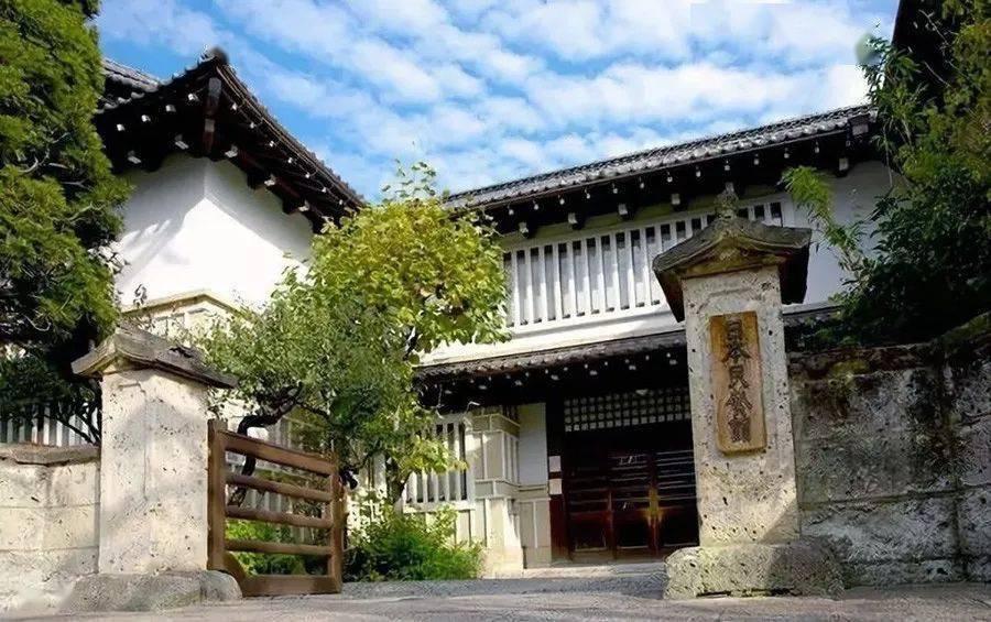 日本民艺,工艺与时尚