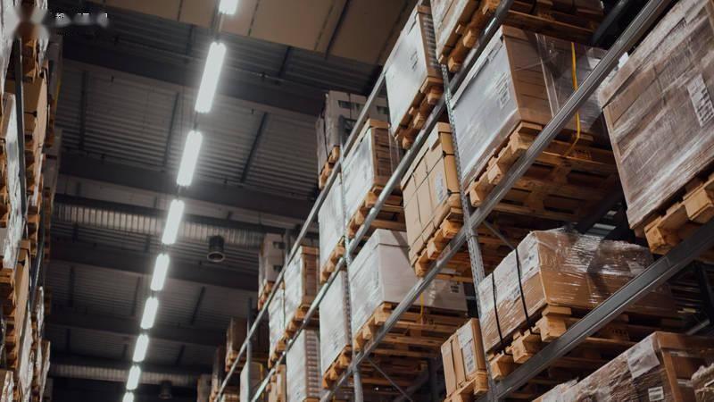仓储管理,二,订单占用的库存什么时候释放