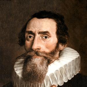 原创            盘点历史上改变人类认知的八大宇宙学说