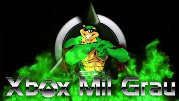官方回应巴西游戏主播被微软禁止使用Xbox标志