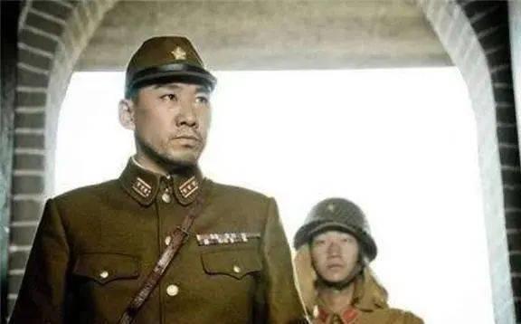 """日军中为何人人争做""""大佐"""",它相当于我军什么军衔?"""