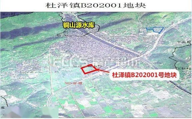 衢州西区最新规划图