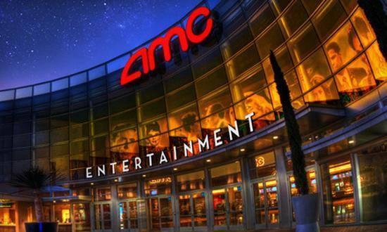洛杉矶将允许部分娱乐设施恢复营业,包括健身房、动物园等