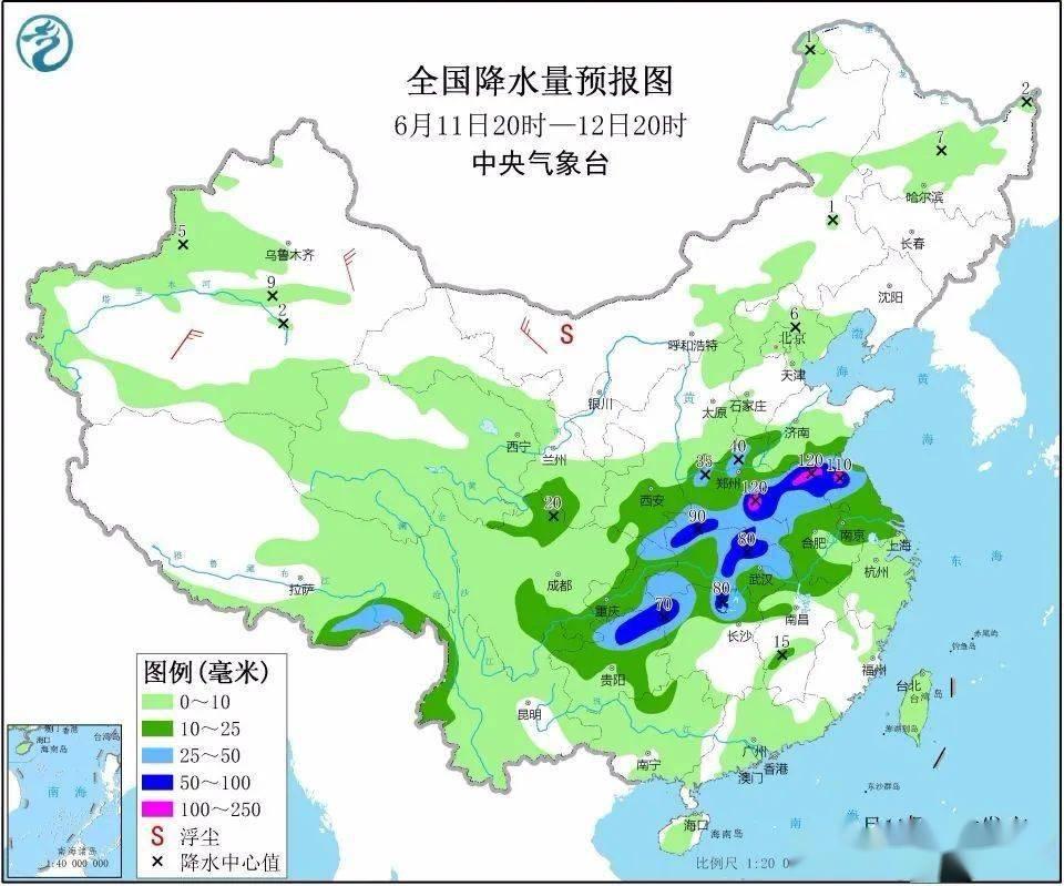 潍坊人口预测_潍坊风筝节图片(3)