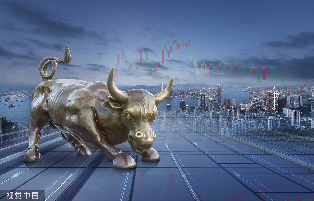 6月12日你要知道的7条股市消息  span class=