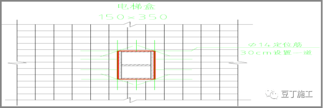 模板自从这样支模,不仅效率提高4~5倍,甚至没有爆过模!