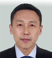 国务院任免胡振江、杨进、孟庆丰、李健、沈阳职务