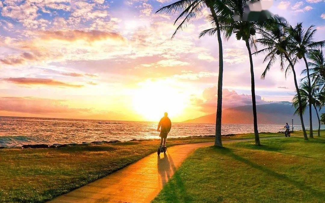 杨洁篪与蓬佩奥夏威夷对话,这几个信息很关键