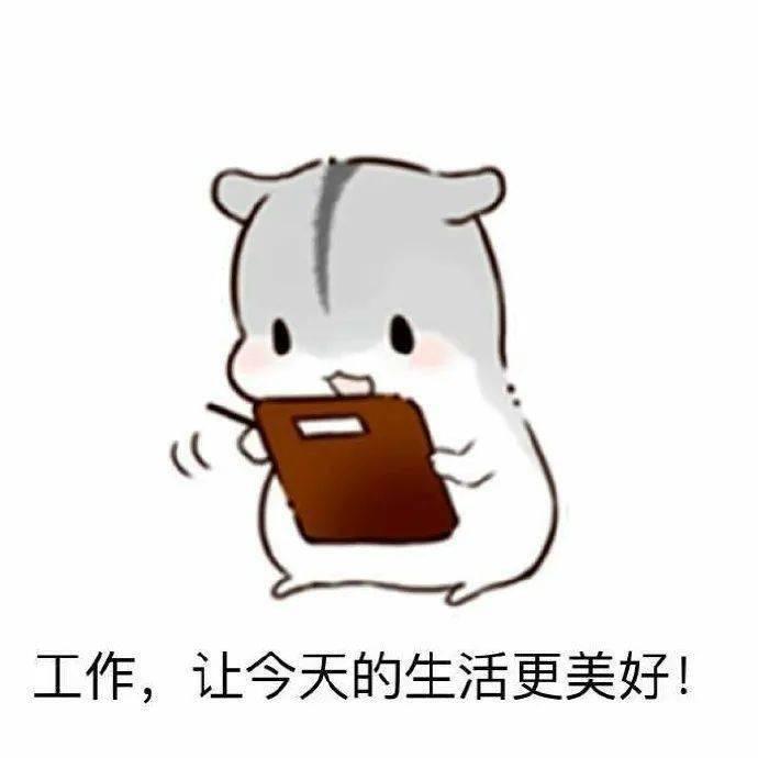 快看!深圳各区6月房价表出炉!现在买套房要多少钱?
