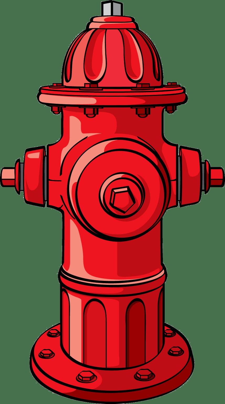 市政消火栓设置的6要求