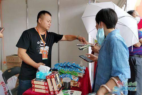 九江报道:端午节来临之际,九江将再次发放电子消费券,举办一系列促消费运动。 九江卓鑫电子