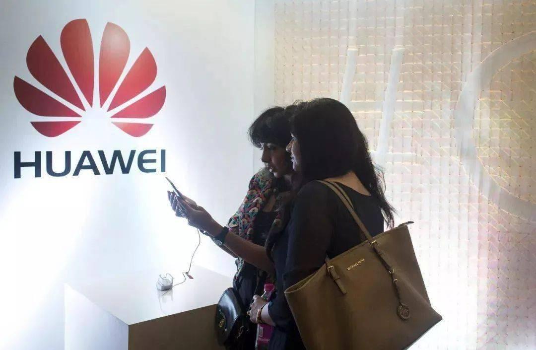 華為提前布局6G網絡技術 任正非稱希望像5G一樣領先世界