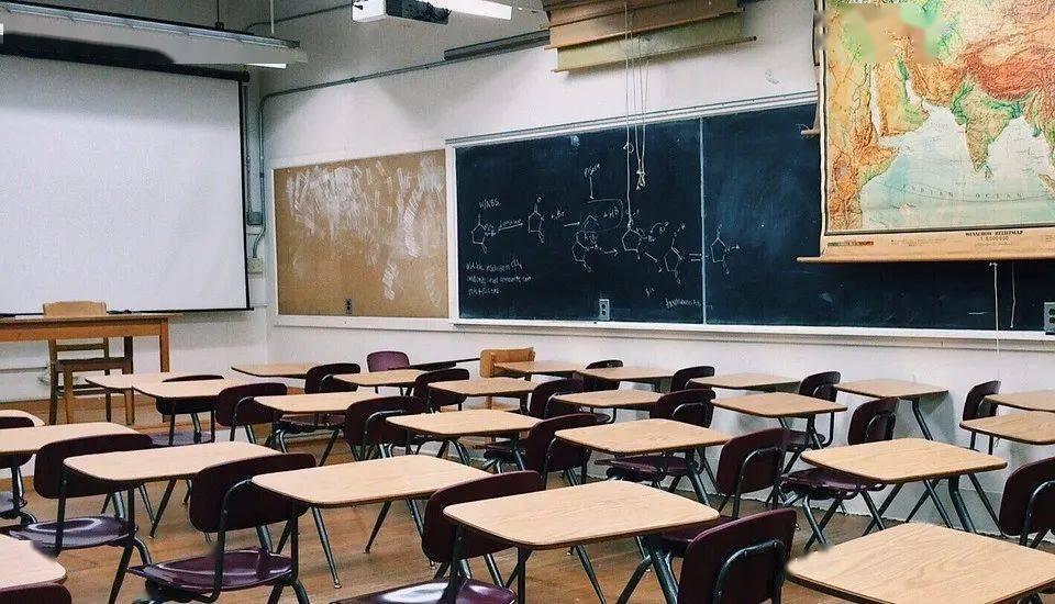 超700所美国大学招不满学生!除了削减课程、收费打折,高校有没有可能扩招?