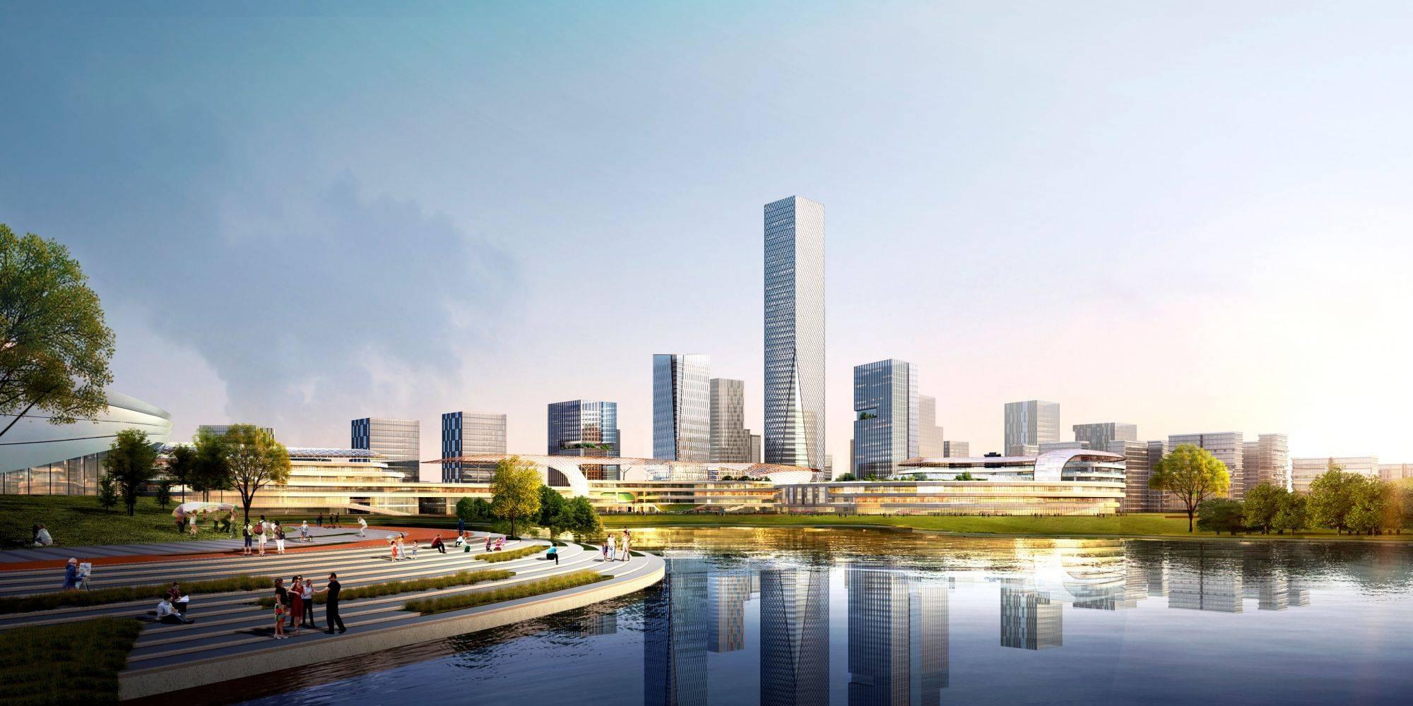 东京都市圈gdp_郑州大都市圈交通环境对开封发展的影响