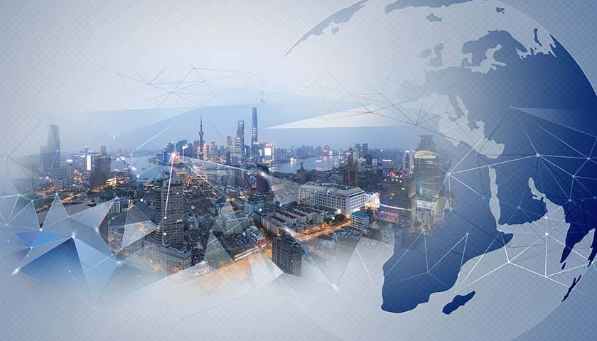 新冠疫情超出预期,IMF下调今年全球经济增速至-4.9%