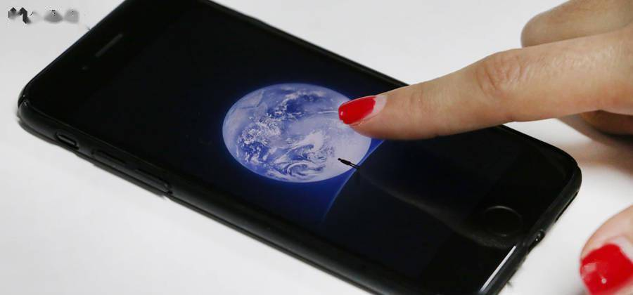 微信视频号突破2亿,意味着什么?