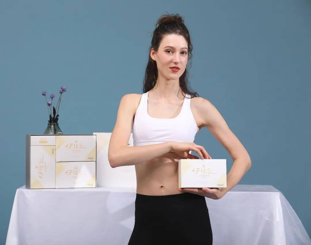 从120斤到90斤,不靠节食,女明星轻松瘦身的秘诀在这里 锻炼方法 第42张