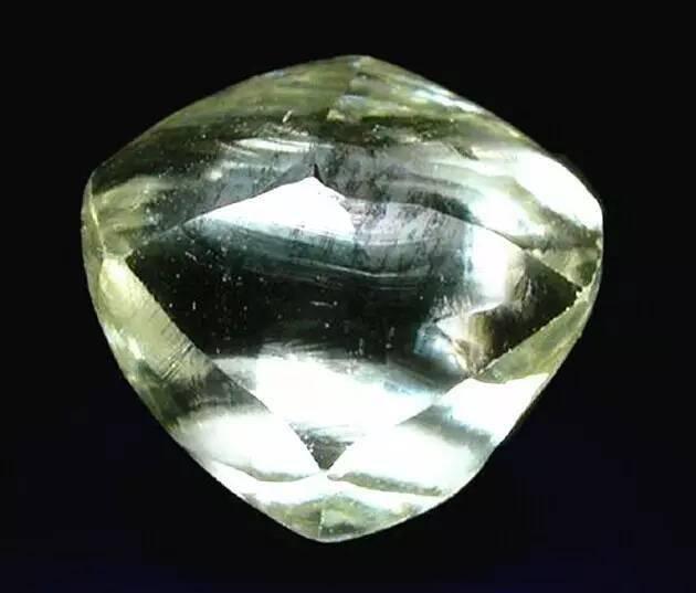 不管懂不懂,捡到这样的石头千万别扔了! 增肌食谱 第44张