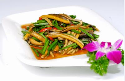 端午家宴露一手,学几道硬菜撑场面 增肌食谱 第3张