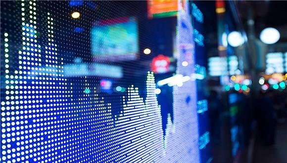 """半年涨16倍,科技""""股王""""抛57亿元减持计划,创新高之日迎来""""当头斩"""" 国内新闻 第1张"""