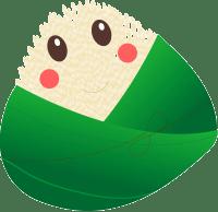"""【节日提醒】糖友健康吃粽子,务必牢记这""""四招""""…… 减脂食谱 第1张"""