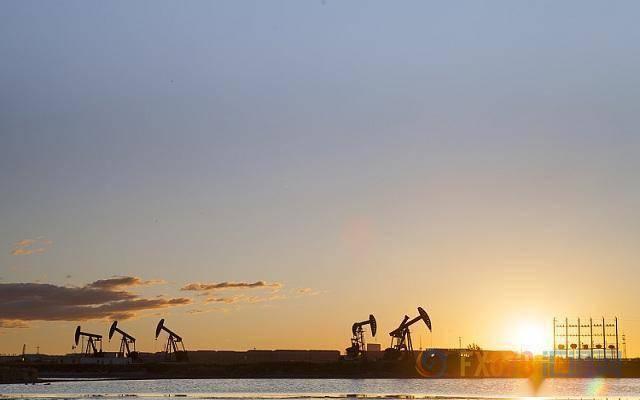印度给石油多头泼冷水!炼油厂开工率虽上升,石油需求接近完全恢复需等到年底