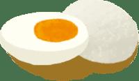 """【节日提醒】糖友健康吃粽子,务必牢记这""""四招""""…… 减脂食谱 第7张"""