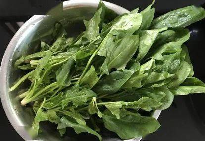 5种必须焯水后再吃的蔬菜,今天才知道原因,看后赶快告诉家人! 增肌食谱 第4张