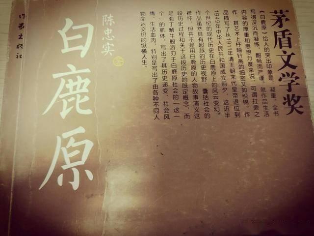 白鹿原:描写田小娥水性杨花的尺度有多大胆?让她成为女性的耻辱