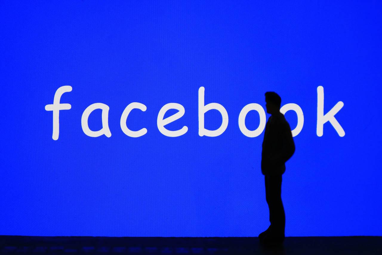 联合利华、可口可乐暂停投放社交广告,Facebook股价大跌急推改革 国内新闻 第2张