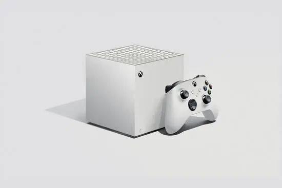 微软即将推出廉价版Xbox? | 明年华为5nm芯片不再用麒麟