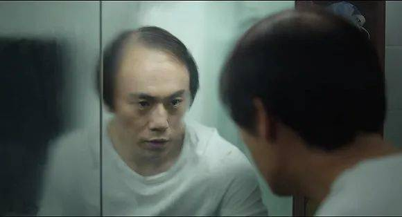《隐秘的角落》制片人卢静:如果预算少,先要保住表演和剧本 国内新闻 第10张