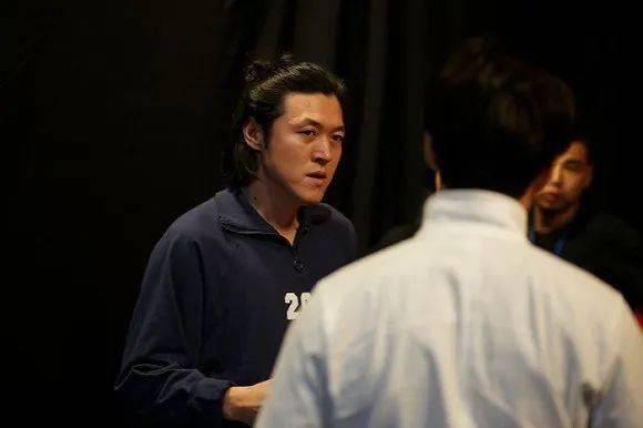 《隐秘的角落》制片人卢静:如果预算少,先要保住表演和剧本 国内新闻 第8张