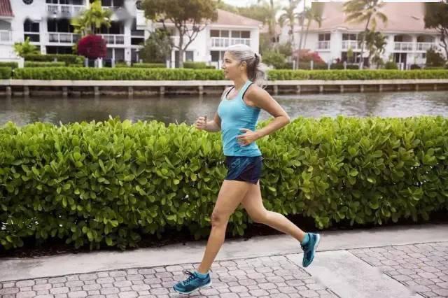 姚明当年跑3200米配速408,12分钟经典跑步测试,你处在什么水平? 知识百科 第12张