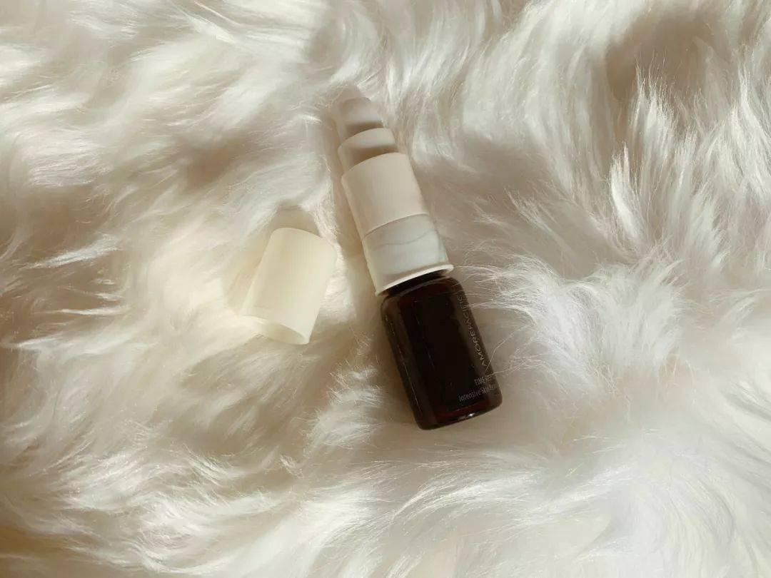 空瓶记|最近用光的护肤好物分享~
