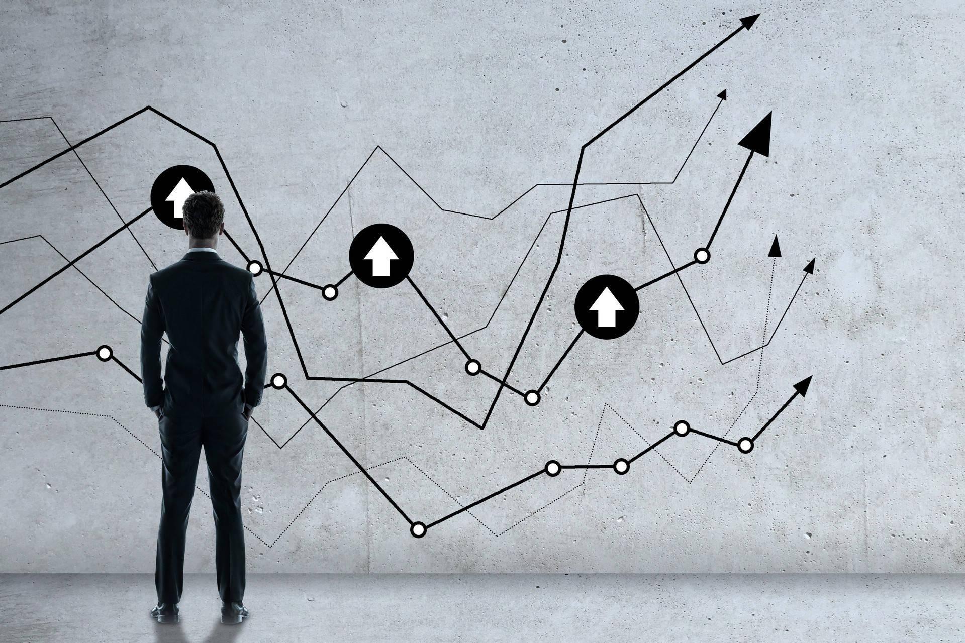 依赖小经销商毛利率低于行业均值   康拓医疗海外业务扑朔迷离如何IPO?