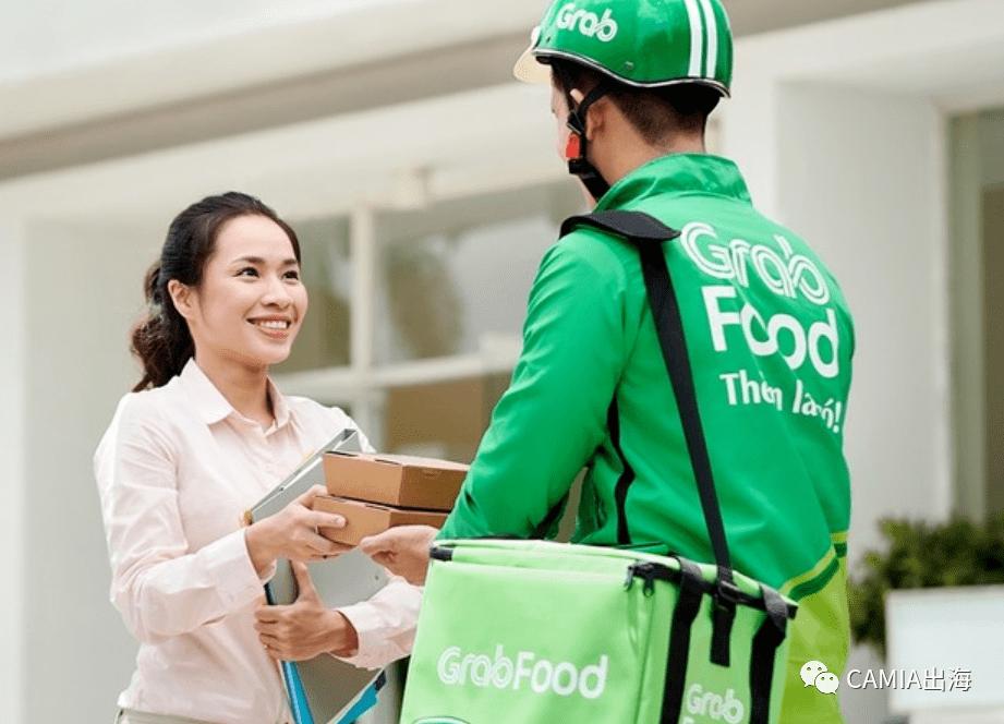 泰国开始实施外卖价格监管