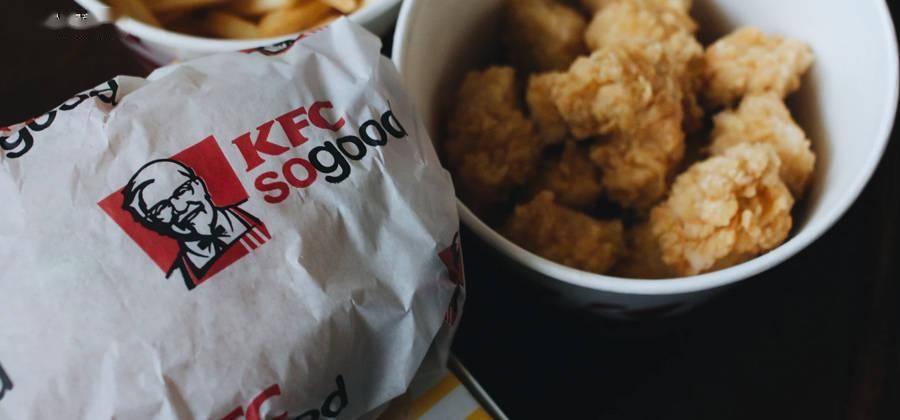 从KFC亲子卡会员出发,聊聊付费会员设计