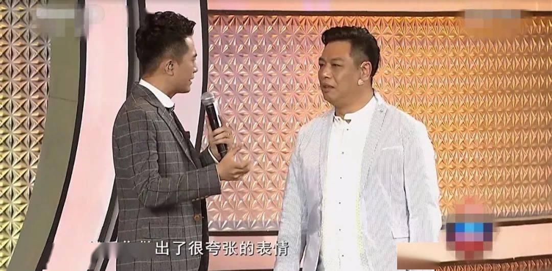 59岁「如花」李健仁焗桑拿晕倒!不幸中风致瘫痪…