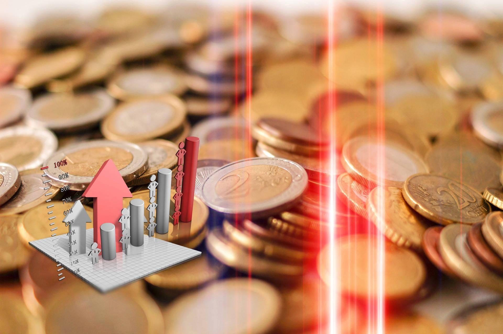 专访丨阳光资产马翔:低利率时代险资需要加强风险识别能力