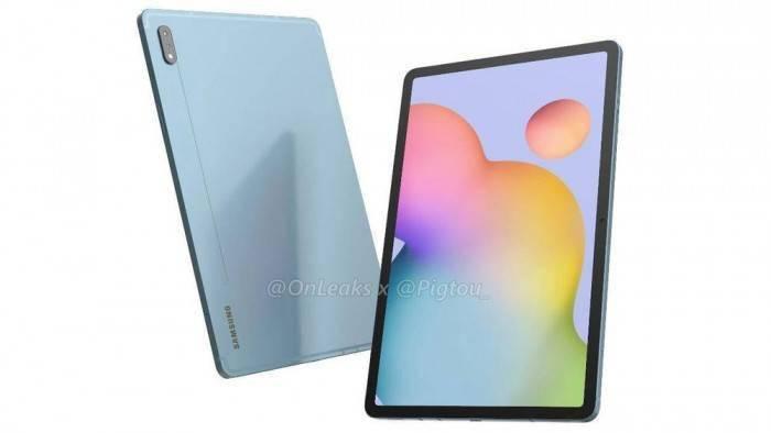 对标iPad Pro 三星将推旗舰平板 你更喜欢哪个?