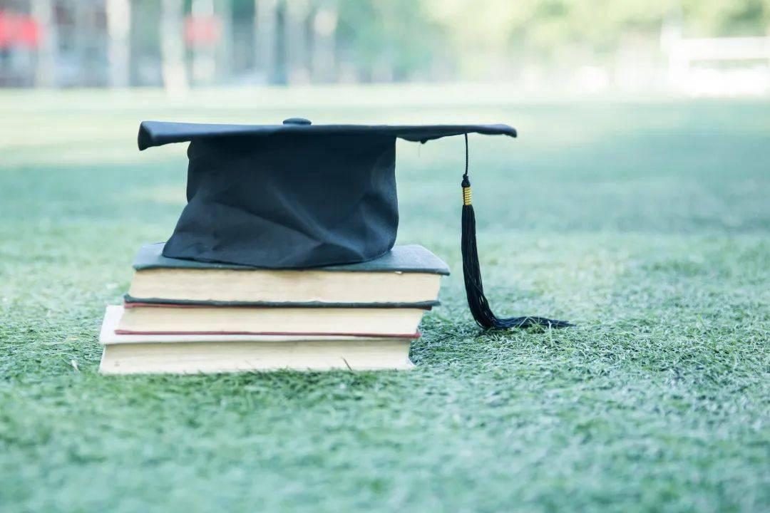 家长注意!在山东,只有这些高校才有普通高等学历教育招生资格