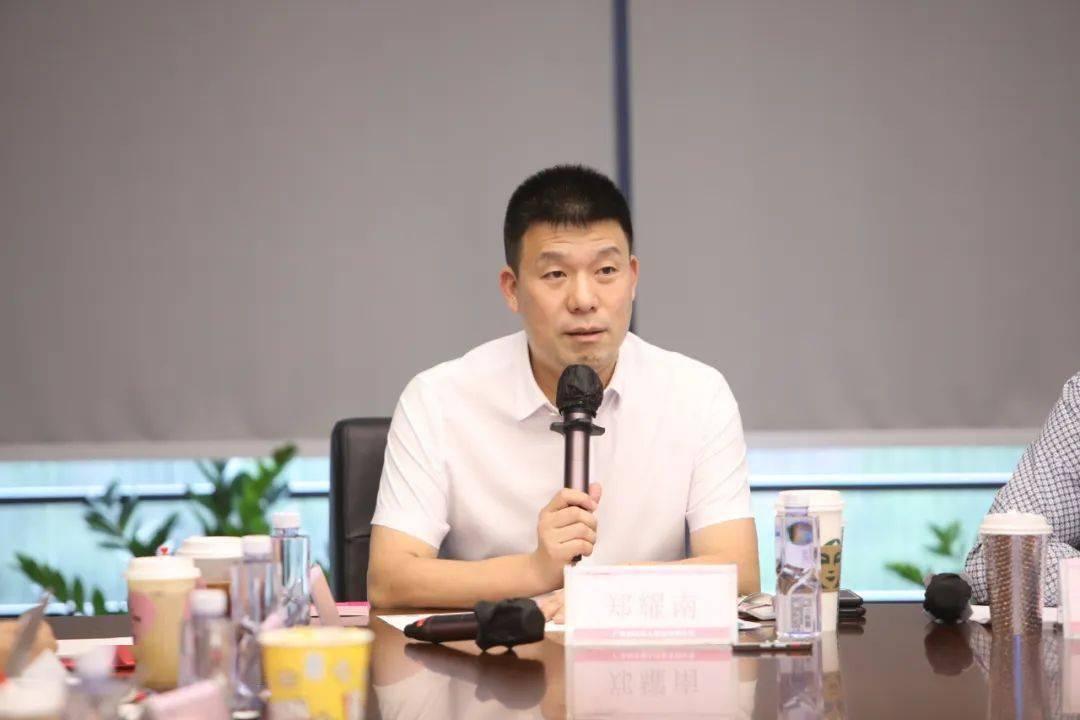专访都市丽人郑耀南:我们确实走过一些弯路,将二次创业、重新出发