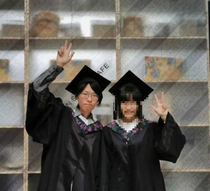 日本医学留学怎么申请?大阪大学学姐前来分享!